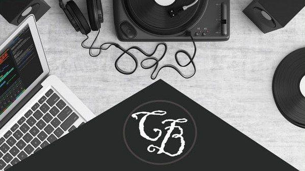 header musique