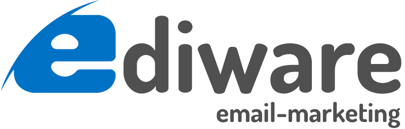 Ediware – Ressources et documentation